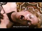 Hemmagjord sexleksak ubon thai massage