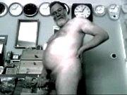Grosse femme sex dominatrice sm