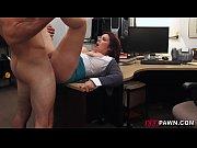 Sexy frauen in sexy leder pornos nicole steinwedell nackt