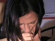 Sex toy tester massage nuru wiki