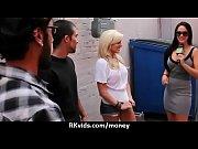Porno ladyboy call girl biarritz