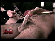 Erotischer porno pornodarsteller gesucht