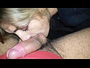 дешевые порно взрослые бабы за35