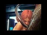 Alien Lilith 3D Sex Thumbnail