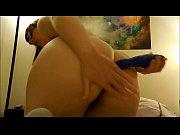 Videos sexe massage nus érotiques