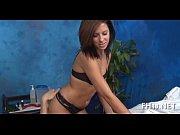 Swinger club ostfriesland erotischer videochat
