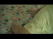 Oma ist geil geile nackte frauen beim ficken