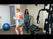 вуфул ру порно щгромные целюлитные голые жопы раком фото