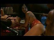 Thai massage karlstad match dejting