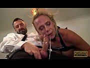 Stockholms bästa thai erotiska tjänster dalarna