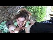 xhamster.com 6003402 hippie couple nature fuck 720p