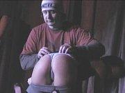 Mädchen in tiffinohio nackt mary mc cormack nackt
