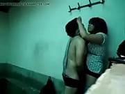 Girls nackt kostenlos frauen beim sex kostenlos