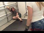 Tantra massage movie tantramassagen nrw