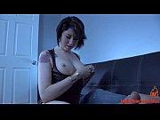 Parhaat asennot ilmaisia seksivideo