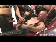 Ældre damer søger unge mænd massage hadsten