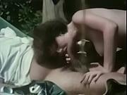 Видео порно шведских женщин