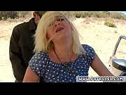 Eskort i halmstad homo b2b massage malmö