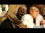 Скрытая мини камера в душе видео ххх #14