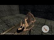 Escort malmö flashback sex on the massage gay