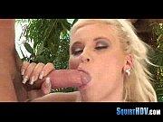 Forum sex chat salope sur badoo