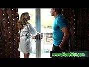 Video beurette gratuit escort girl blanc mesnil