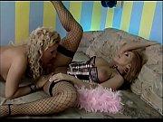 Hot lesbian girls vol. #4