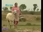 dup(01)dand 5 lakhiya