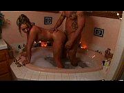 Teen nackt vor und nach filmen lara croft sex spiel