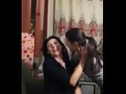 Massage i umeå thaimassageguiden stockholm