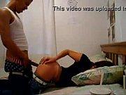 Aphrodite travel pornos sexfilme