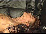Bondage ideen analsex gleitgel