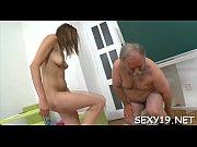 Geile weib er porno geile girls