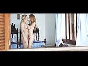 Tantra massage cottbus geile pormos