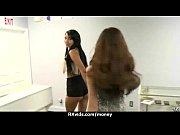 Ass and pussy gratis porrfilm svensk