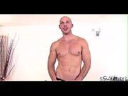 Wetlook forum intimpiercing bei männer
