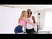 big_ass_blonde_alexa_grace_interracial_fuck
