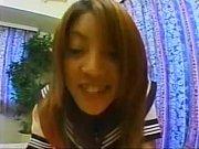 vintage japanese slut gets pumped from behind - webcamsofsex.com