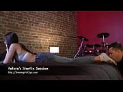 felicia&#039_s starflix session - www.c4s.com/8983/16288924