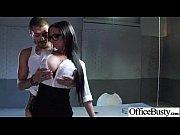 Erotische ideen für paare escort agentur frankfurt