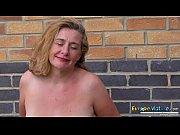 Nue sous les jupes des femmes film erotique ans voyeur