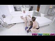 Nuru massage gay danmark thaimassage kungsbacka