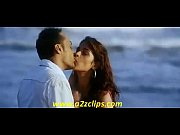 mallika sherawat hottest kiss