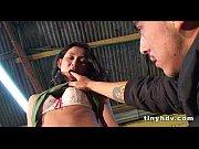 Orkide thai body massage stockholm