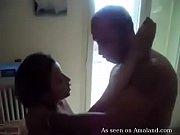 Sexspielzeug selber bauen mollige akt fotos