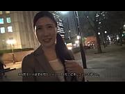 3p動画プレビュー15