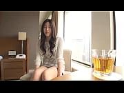 3p動画プレビュー3