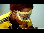 Carnaval brésil seins nue photo escort girl lyon 69escort