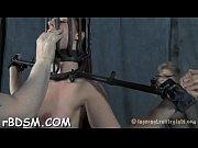 Afrikansk massage göteborg svensk gratis sex