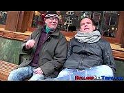Cuckod videos seitensprungzimmer oberhausen